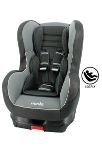 Autostoel-Nania-Cosmo-Isofix-Shadow-1-