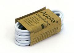 Apple-laadkabel-8-pins-wit