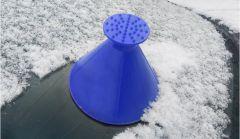 360-graden-Magische-Ronde-Cirkel-ijskrabber