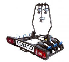 Hapro-Atlas-3-Premium-Blue-Fietsendrager