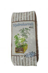 Hydrokorrel-45-liter