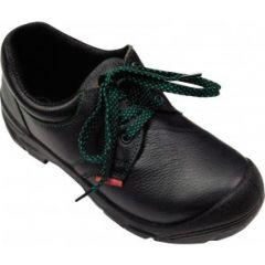 Veiligheidsschoen-Jarno-S3-laag-zwart-40