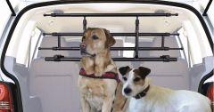 MAC-Hondenrek