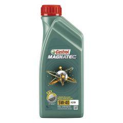 Castrol-Magnatec-5W40-A3/B4-1-liter
