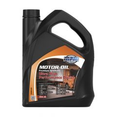 MPM-10W40-Premium-Synthetic-Ultra-High-Performance-Diesel-5-liter