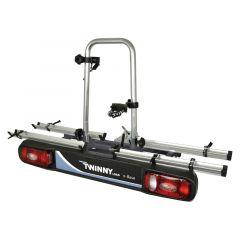 Twinny-Load-e-Base-Fietsendrager-(Swing-koppeling)