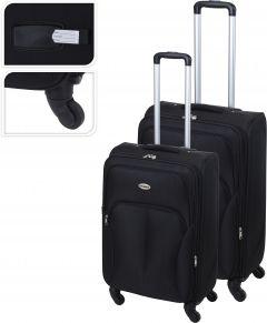 Koffer-24-inch