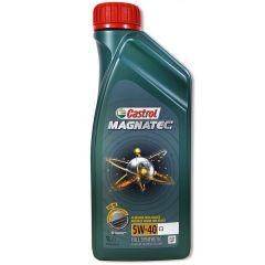 Castrol-Magnatec-5W40-C3-1-liter