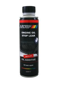 Motip-Engine-Oil-Stop-Leak