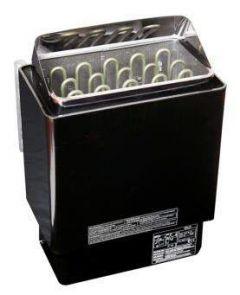 Sauna-oven-C-Quel-Cup-45-D-4,5kW-(3-6m3)