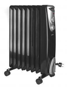 Eurom-radiatorkachel-Eco-1500
