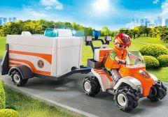 Eerste-hulp-quad-met-trailer-70053
