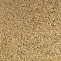 Filtergrind-voor-Zandfilterpomp---20Kg-|-0,4-/-0,8-mm