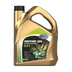 MPM-5W30-Premium-Synthetic-DX1-5-liter