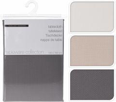Tafelkleed-polyester140X180CM