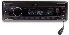 Caliber-RMD-231BT-autoradio-