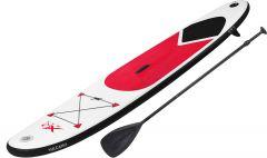 XQ-Max-Beginner-SUP-Board-rood