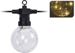 Feestverlichting-80-LED-