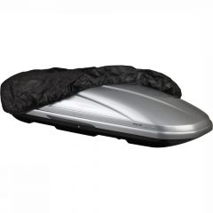 Thule-dakkofferhoes-6981---box-lid-cover-size-1