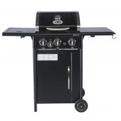 Outdoorchef-Australia-325-G-Gas-BBQ