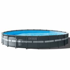 Intex-Ultra-XTR-Frame-Pool-Ø-732-cm-x-132-cm-(set-incl.-zandfilterpomp)