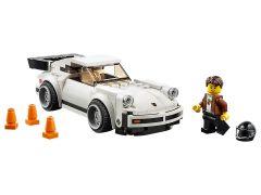 Lego-Speed-1974-Porsche-911-Turbo-3.0---75895