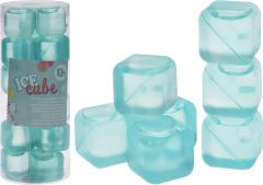 18-delige-ijsblokjesset