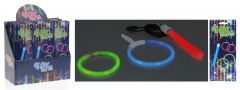Glow-in-the-dark-party-pack