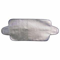Anti-ijsdek-XXL-100-x-200cm