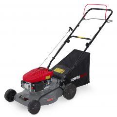 Powerplus-grasmaaier-benzine-POWEG63772