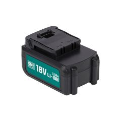 Powerplus-Accu-18V-3.0Ah