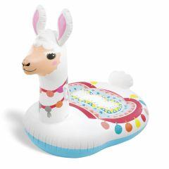 Intex-Ride-On-Cute-Llama