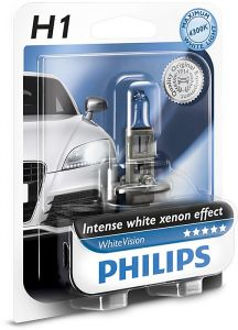 Philips-Whitevision-H1-55W
