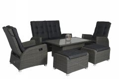 "Wicker-Relax-Dining-&-Loungeset-""Ludo""---Antraciet---Pure-Garden-&-Living"