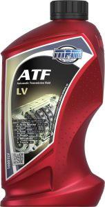 Automatic-Transmission-Fluid-LV