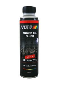 Motip-Engine-Oil-Flush