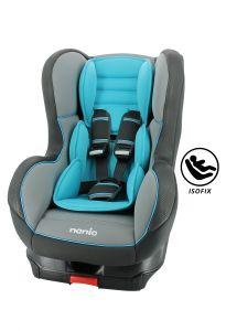 Autostoel-Nania-Cosmo-Isofix-Blue-1