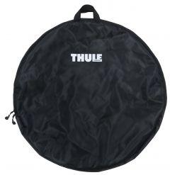 Thule-Wheel-Bag-XL---Wieltas-563