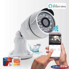 Caliber-HWC401-Slimme-Beveiligingscamera