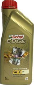 Castrol-Edge-5W-30-M-1L
