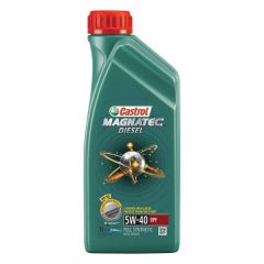 Castrol-Magnatec-Diesel-5W40-DPF-1-liter