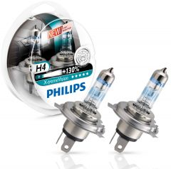 Philips-X-tremeVision-H4-Koplamp-auto