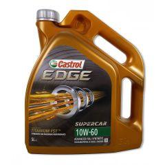 Castrol-Edge-Supercar-10W60-5-liter