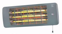 Heater-Qtime-2001