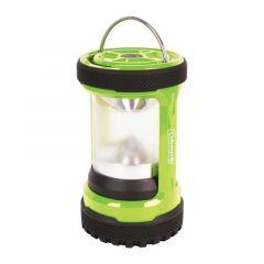 Coleman-Push+-200-LED-lantaarn