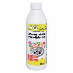 HG-Afvoerstank-verwijderaar