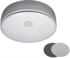 Smartwares-RM218-rookmelder-10JR+LITHIUM-batterijen