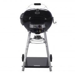Outdoorchef-Leon-570-G-Gas-BBQ