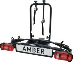 Pro-User-Amber-2-Fietsendrager