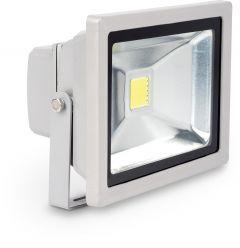 Powerplus-Schijnwerper-LED-20W